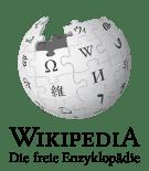 Wikipedia - Die freie Enzyklopädie
